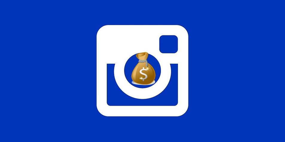 instagram business