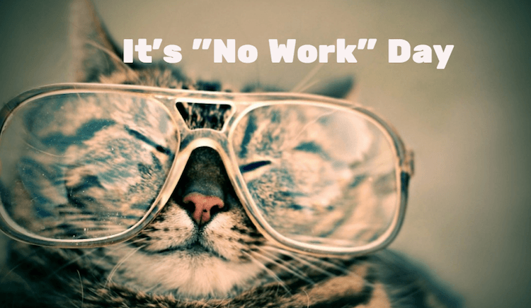 Unproductivity